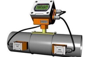 孔板流量計與超聲波流量計