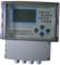 余氯分析儀的測量原理